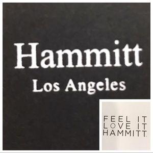 HAMMIT Los Angeles: FEEL IT. LOVE IT.